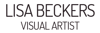 Lisa Beckers - Visual Artist