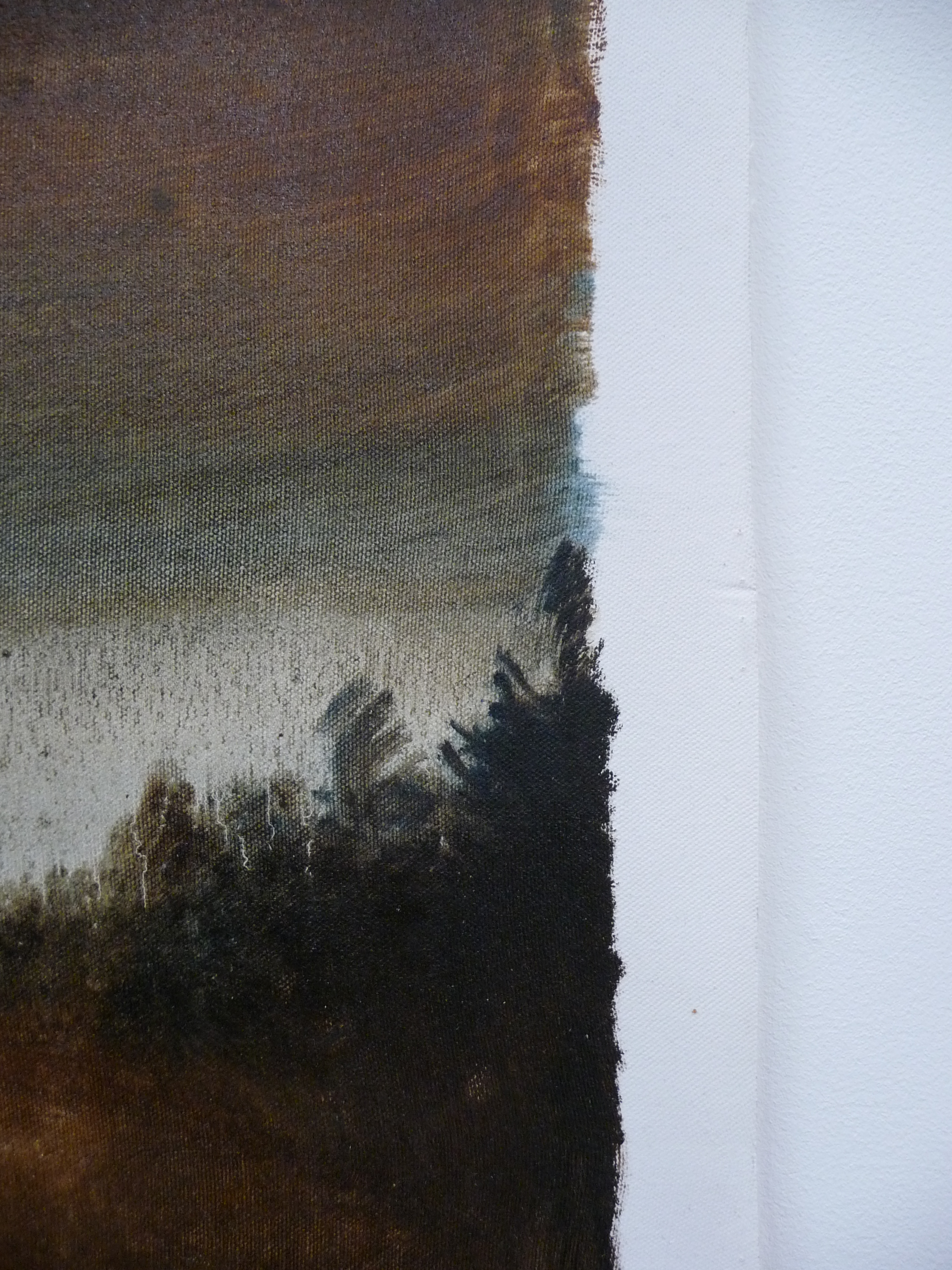 <p>Detail painting</p>