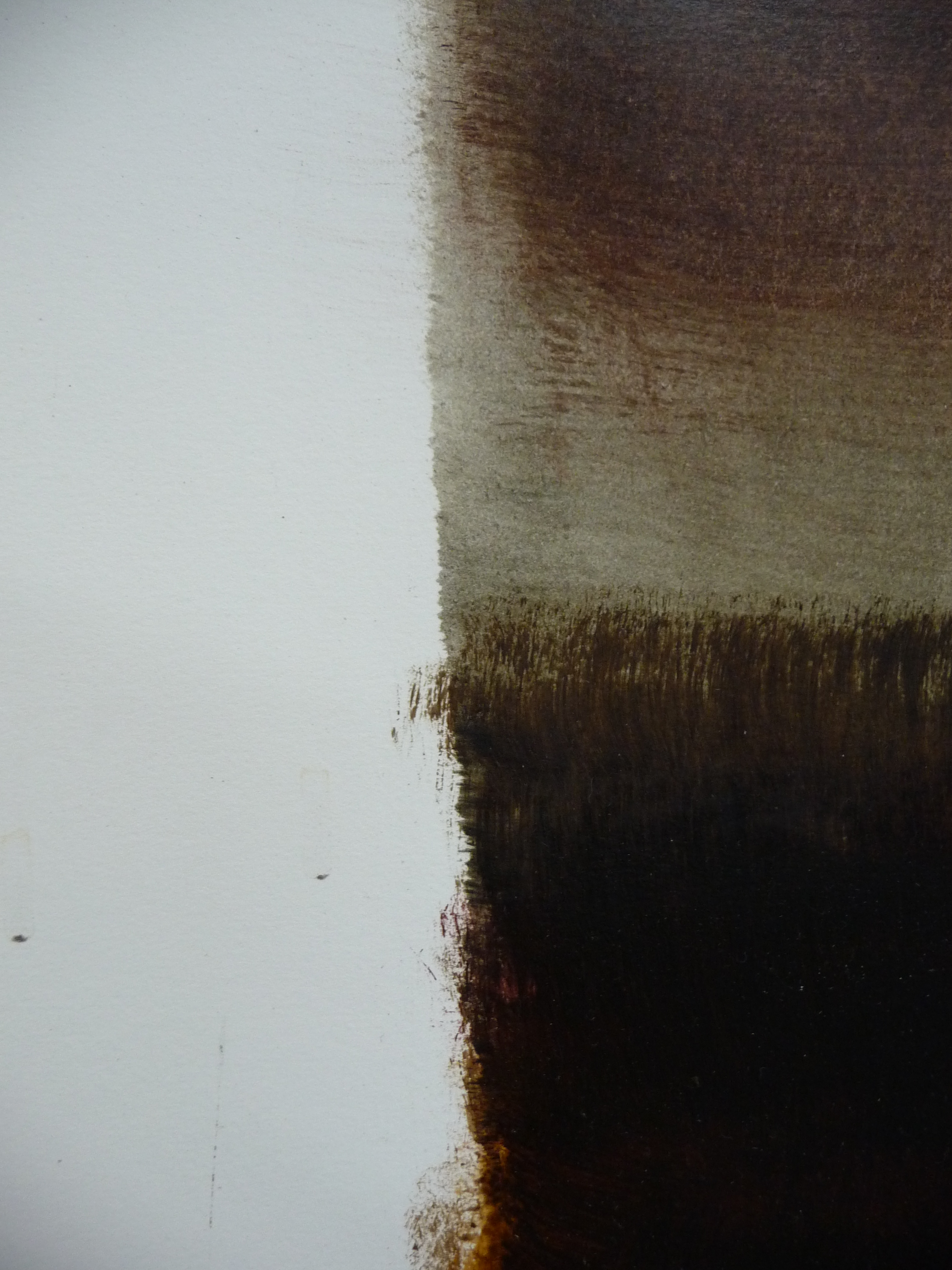 <p><em>Detail painting</em></p>